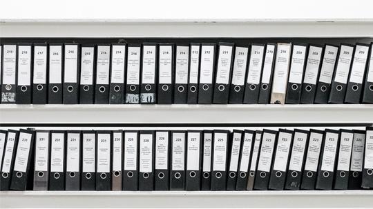 Documentos - Critérios Avaliação