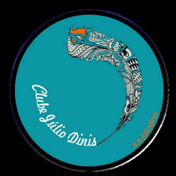 CLUBE JÚLIO DINIS