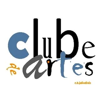CLUBE DE ARTES