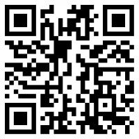 qr_code padlet ESCOLA DIGITAL AEJD